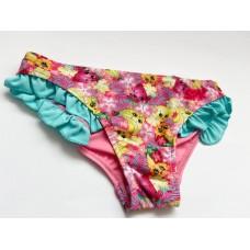 Плавки Carter's для девочек (розовые)