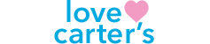LoveCarters